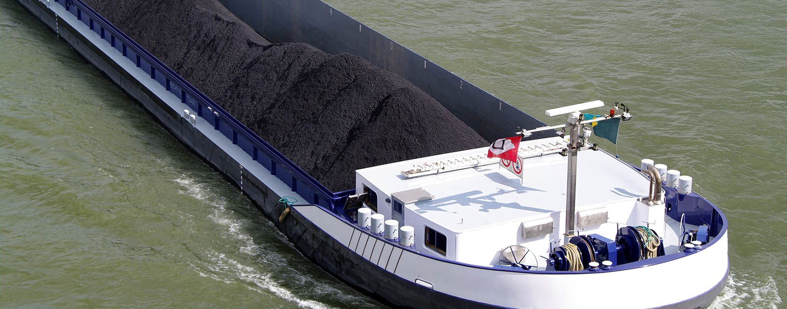 India's thermal coal imports up 1.3% in April-May