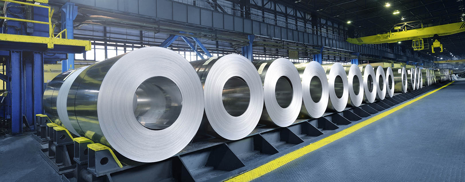 China objects to India's anti-dumping on steel