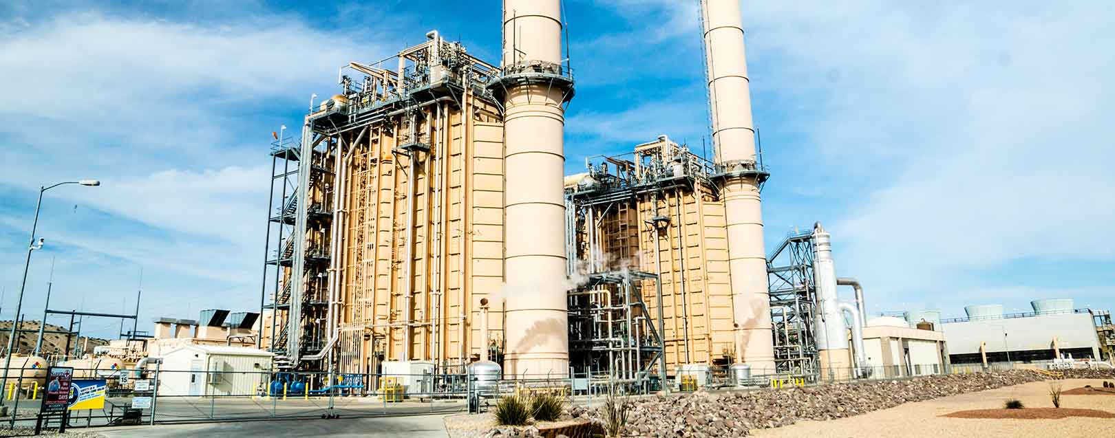 Essar Power plans to resume works at Hazira plant