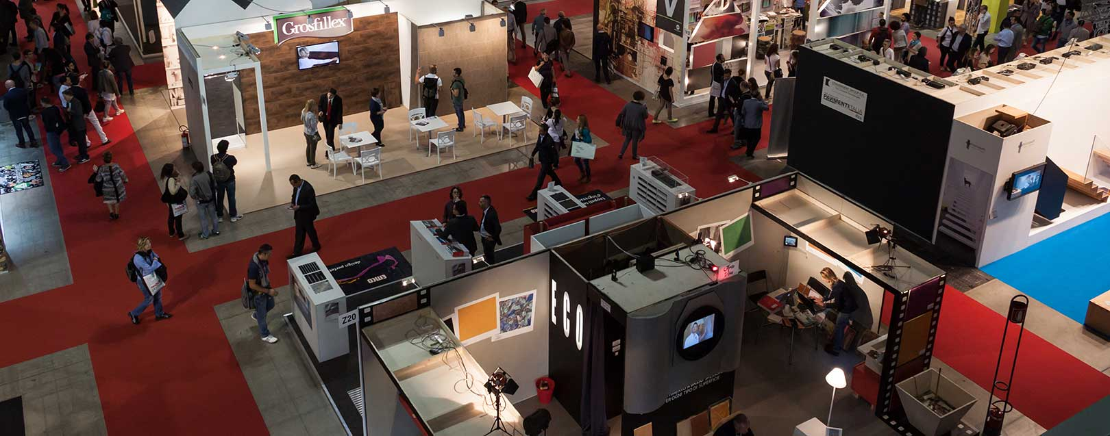 Indian biz participate in China's South Asia Expo