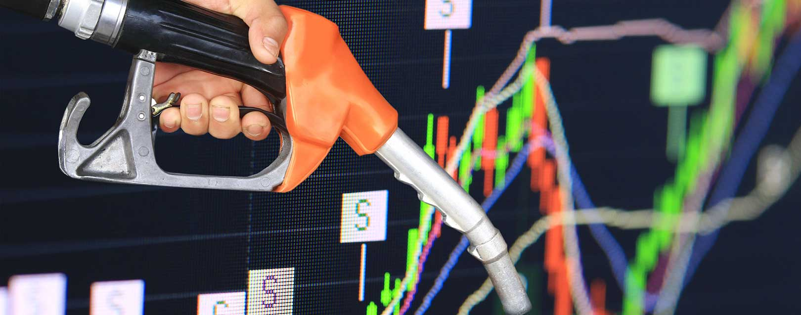 Oil futures fall on Brexit concerns, global growth