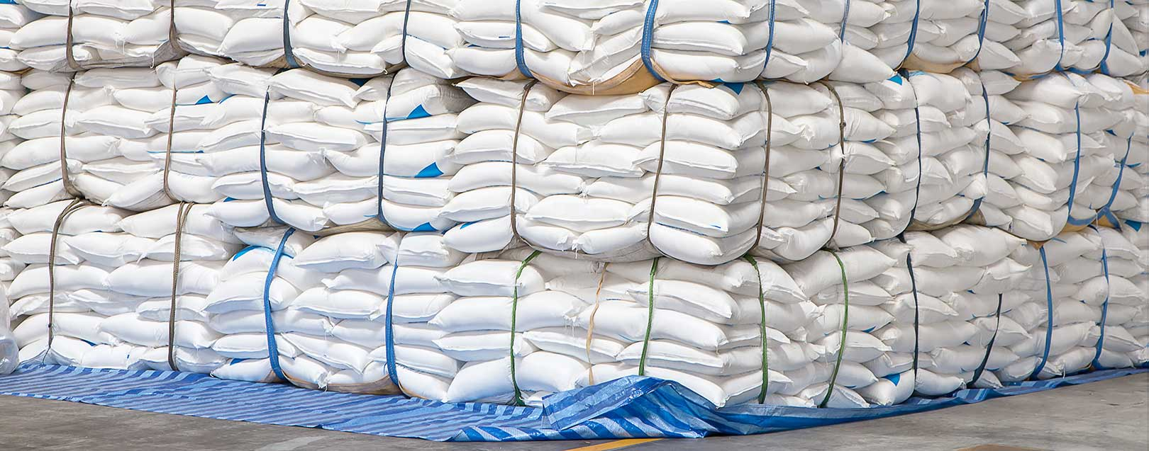 Indian sugar refiners to gain from export tax