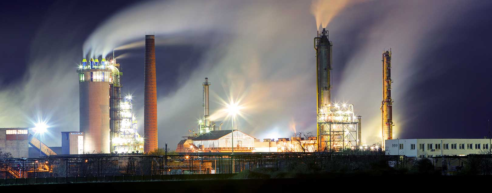Govt plans chemical hubs to boost industry