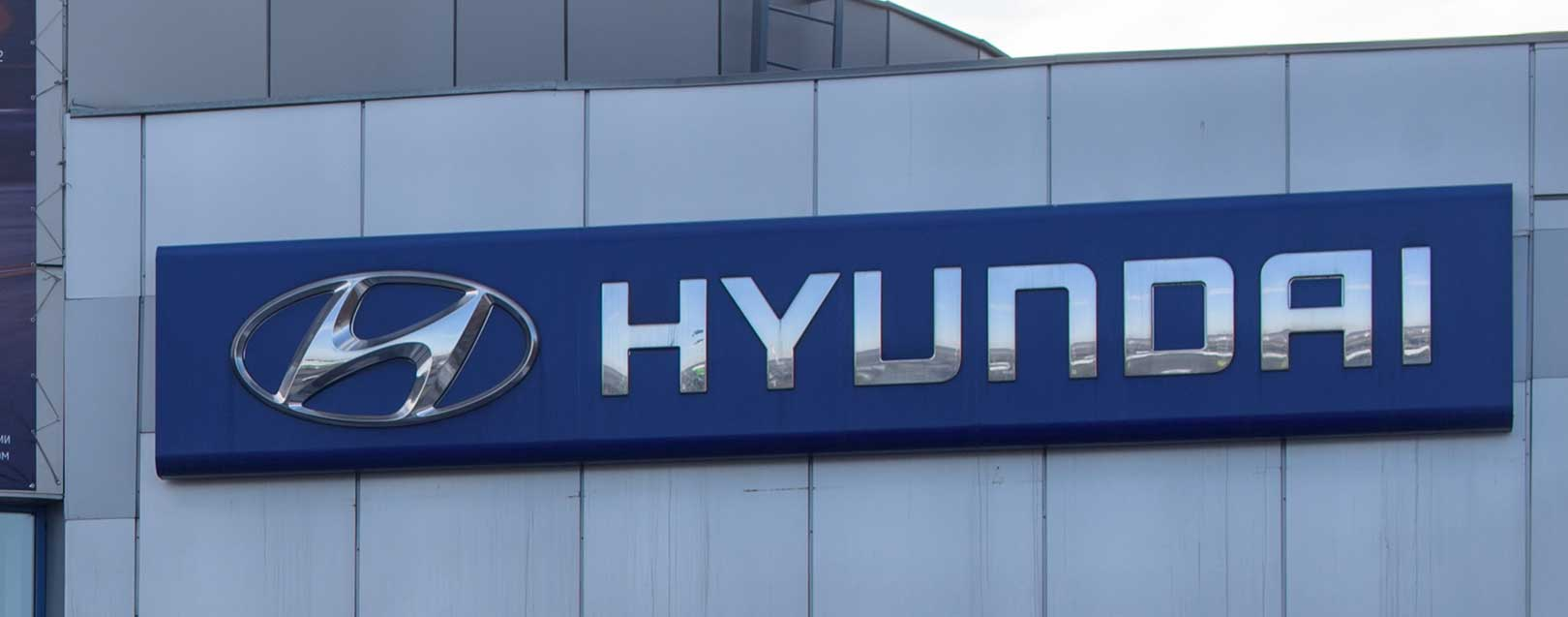 Govt Exhorts Hyundai To Set Up 3rd Plant In India