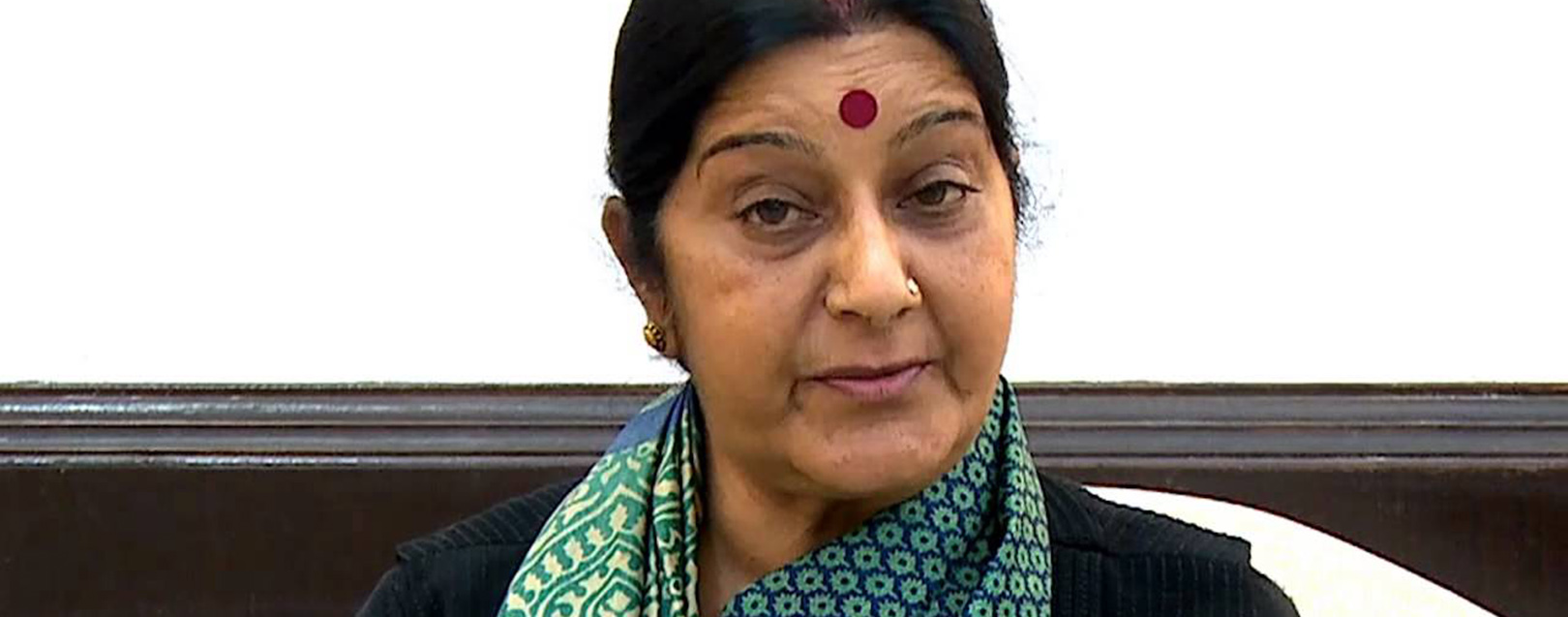 India attracted $55 billion in FDI in two years: EAM
