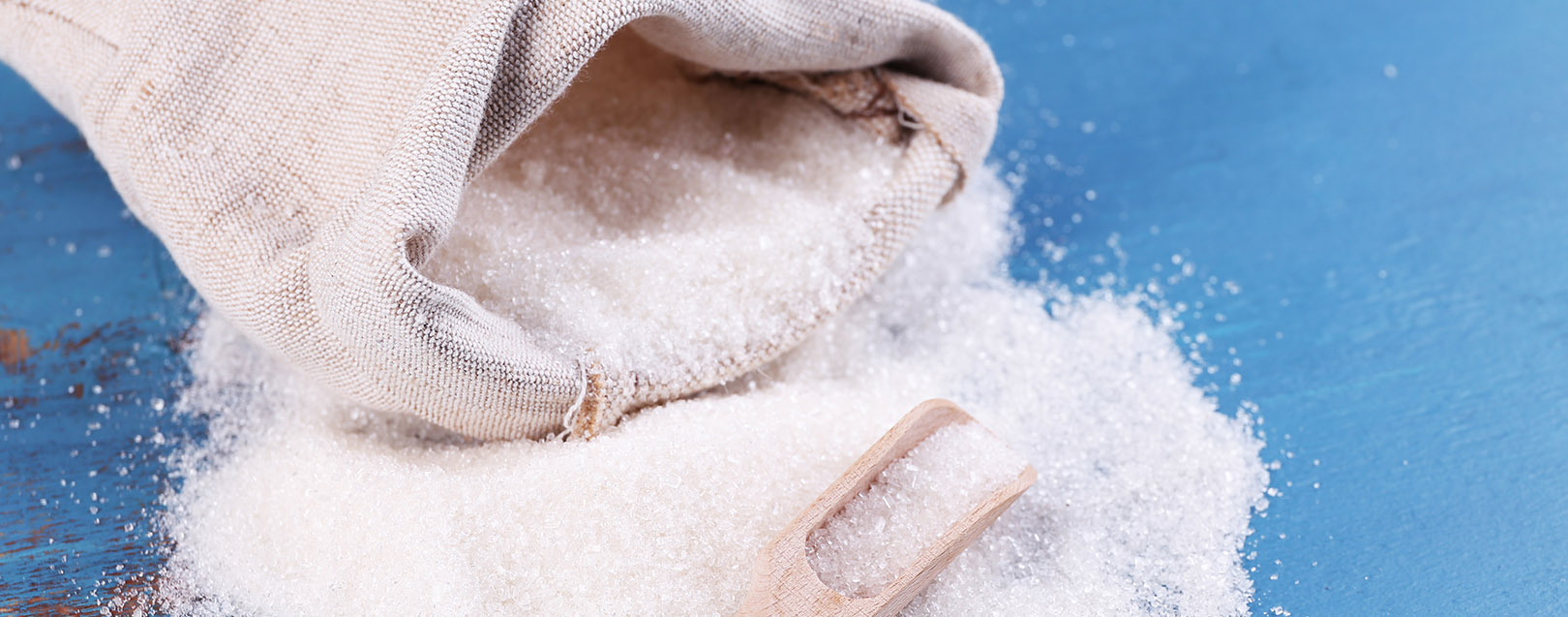 Sugar prices likely to go up due to supply shortage