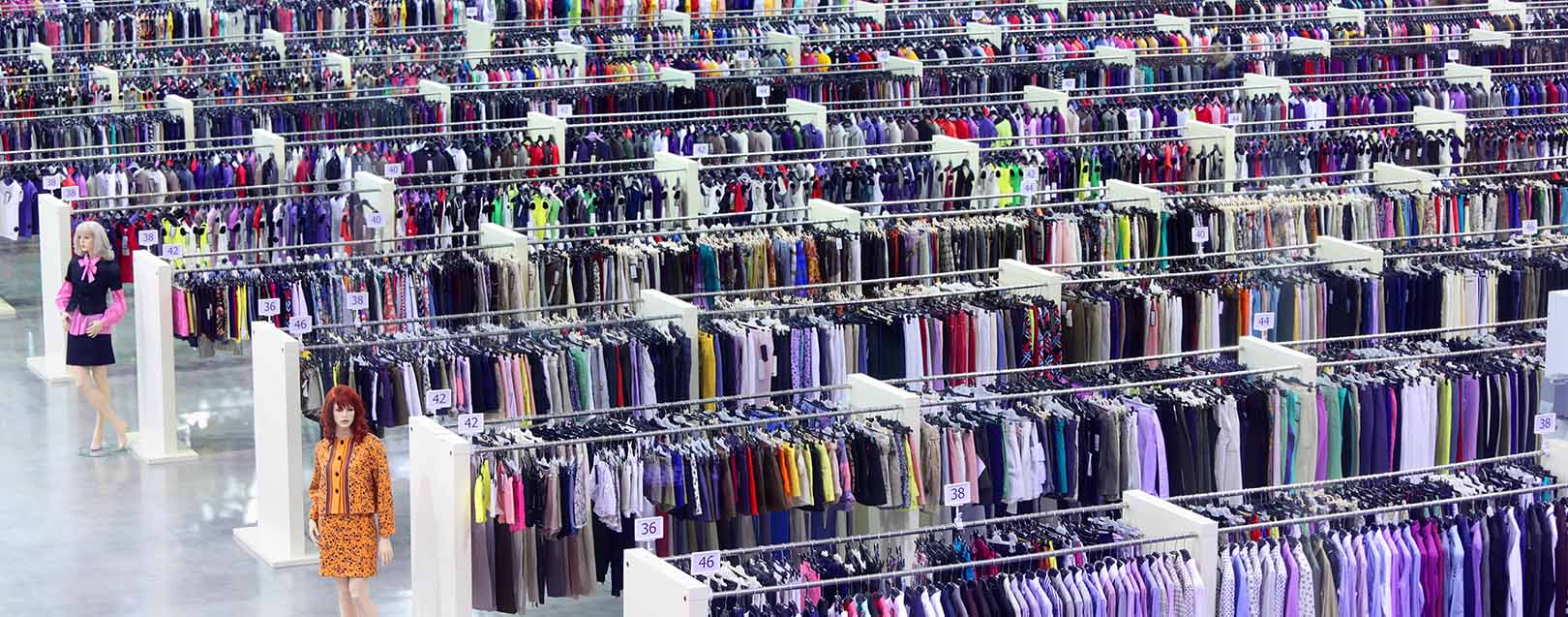 Centre approves Rs.6000-cr package for textile sector