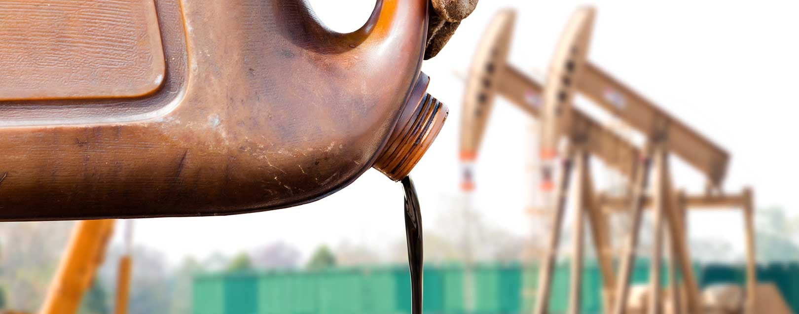 Oil prices decline on concerns of oversupply