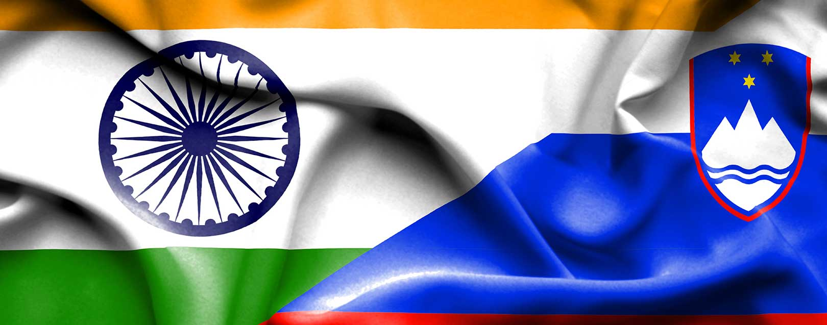 Slovenia asks Indian firms to invest, build business