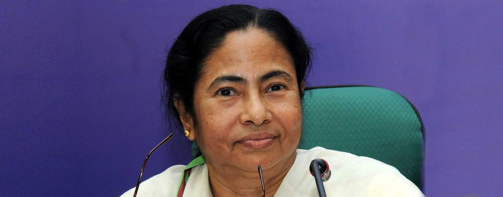West Bengal seeks investments from US