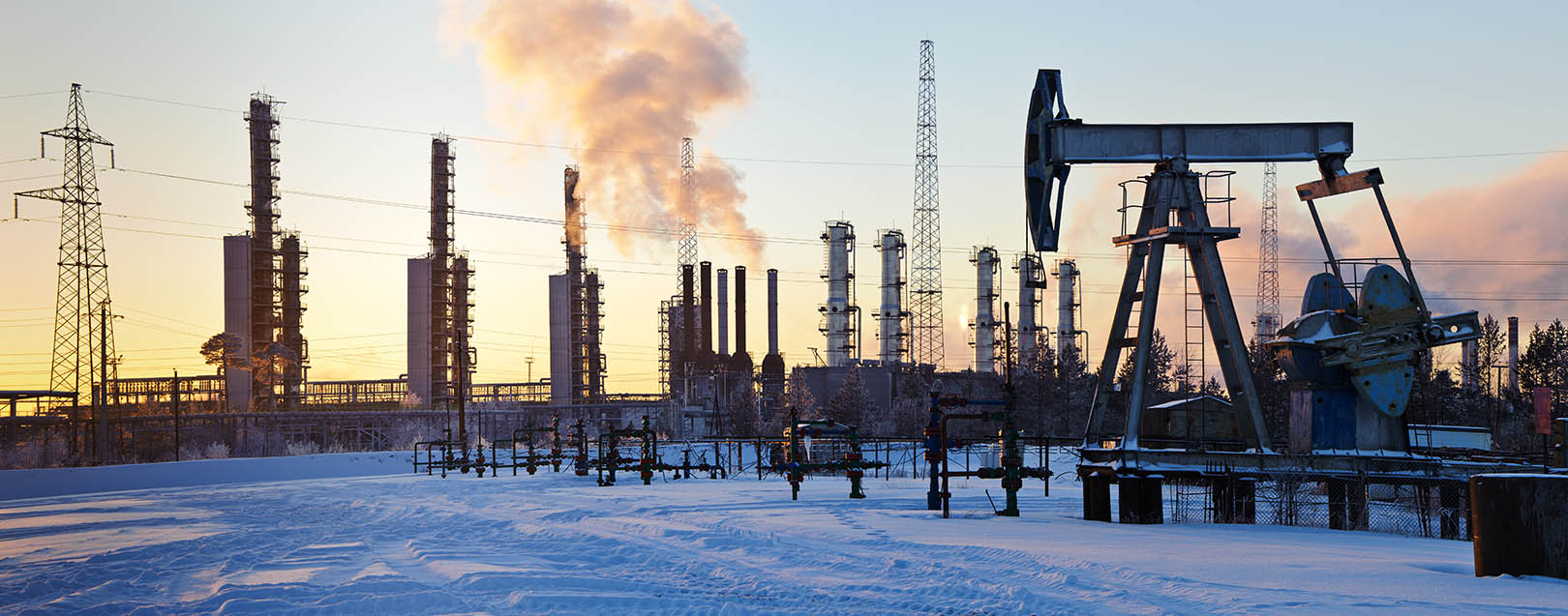 Russia offers Indian firms a stake in Yamal LNG