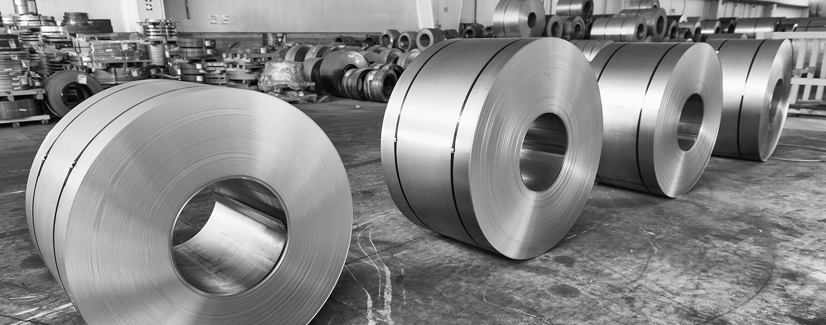 Anti-dumping duty imposed on steel products from China: Vishnu Deo Sai
