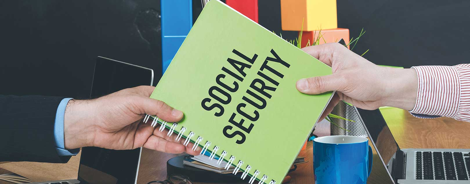 Japan social security agreement to come into force from oct india japan social security agreement to come into force from oct platinumwayz