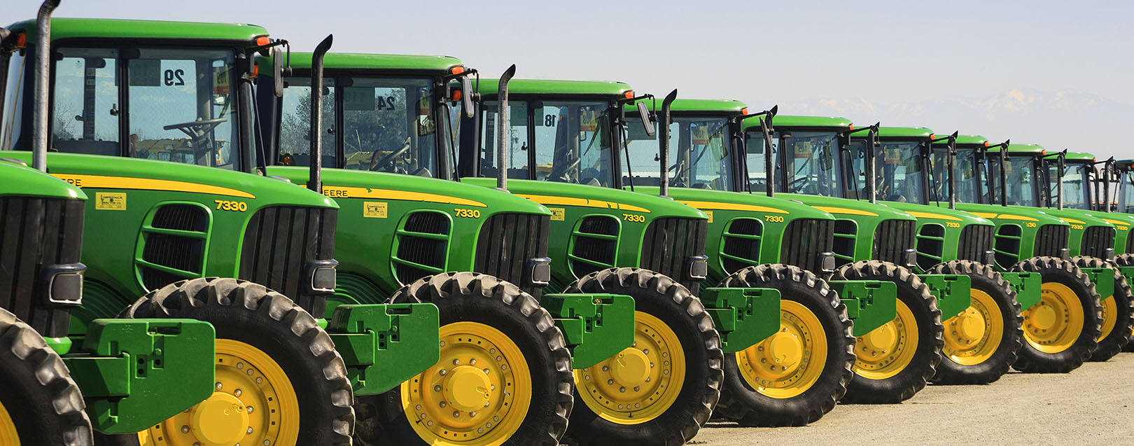 good monsoon to boost demand for tractors sonalika