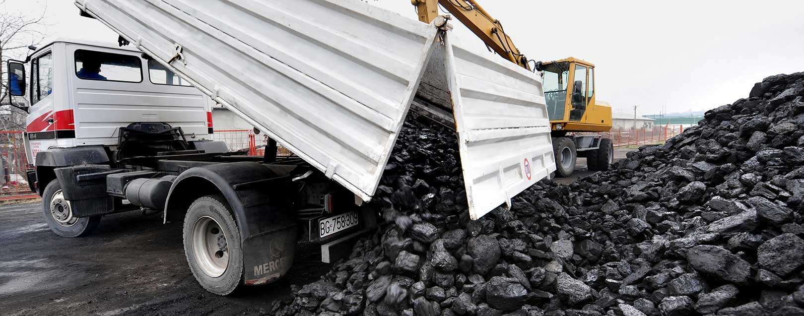 Govt has allocated 75 coal mines for end-users: Goyal