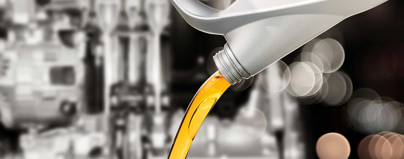 Gulf Oil targets robust growth, plans to invest Rs 150 cr
