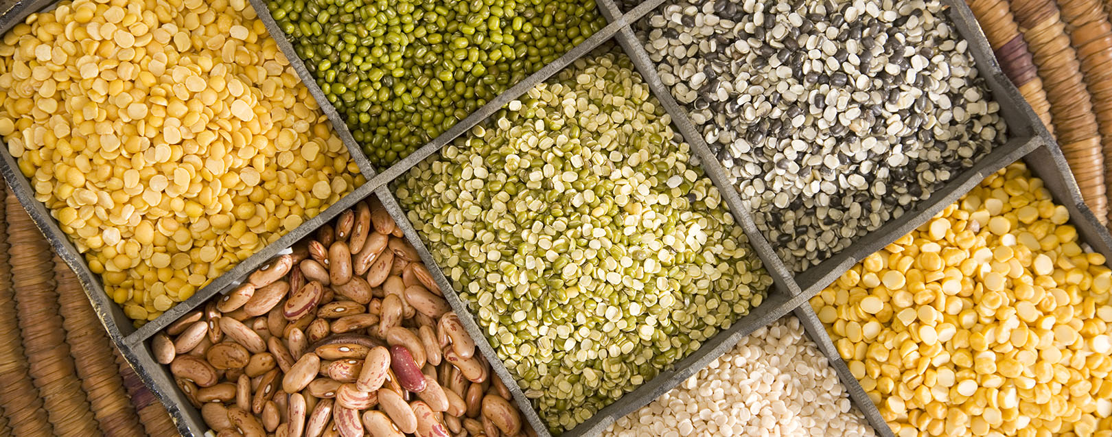 Govt to import additional 30,000 tonnes of pulses