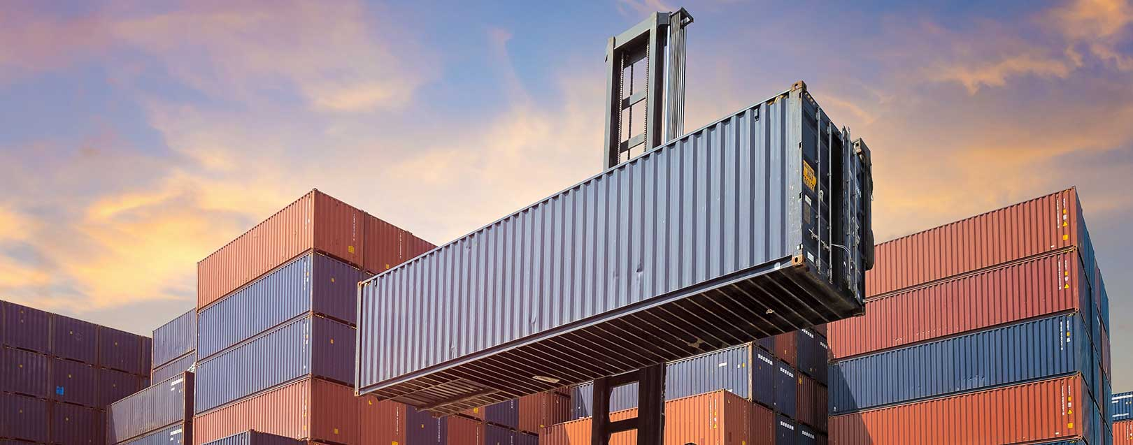 DGFT assures transparency, good governance to lift exports
