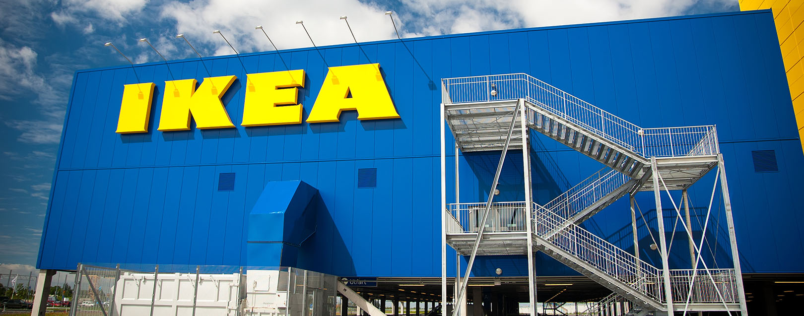 ikea coming to india Ikea expansion to brazil 143 32 0 the success in russia and china has brought ikea's eyes to india and brazil of the five largest ikea stores in the world.