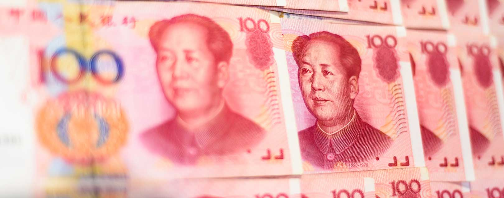 Odisha eyes Chinese investments during 'Make in India' meet