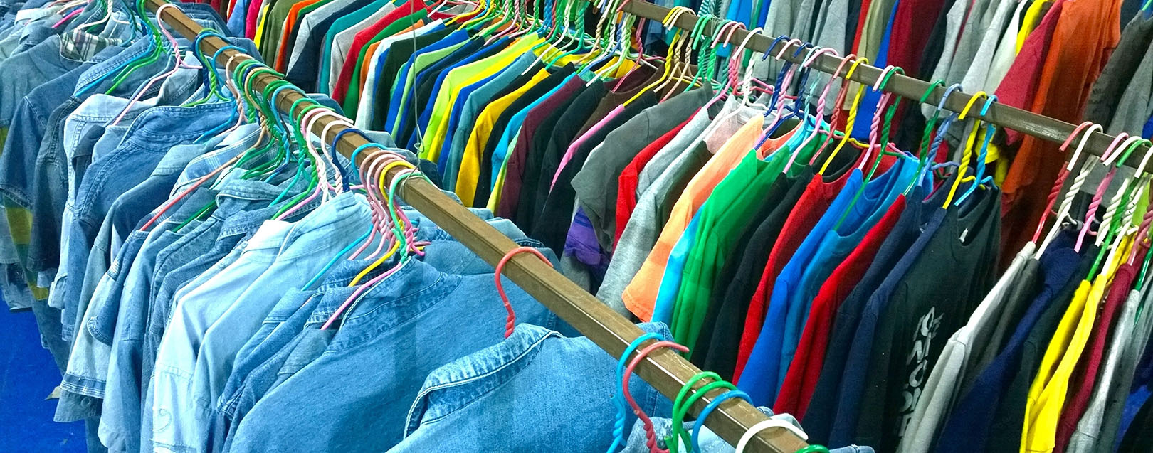 Govt announces new incentives for garment exporters