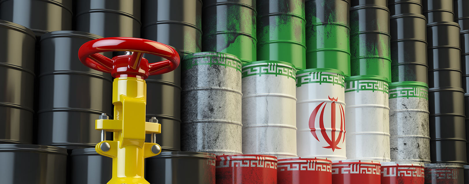 Oil prices steady as Saudi sees OPEC on common prodn