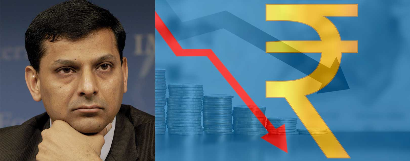 Hope India will continue to prioritise low inflation: Rajan