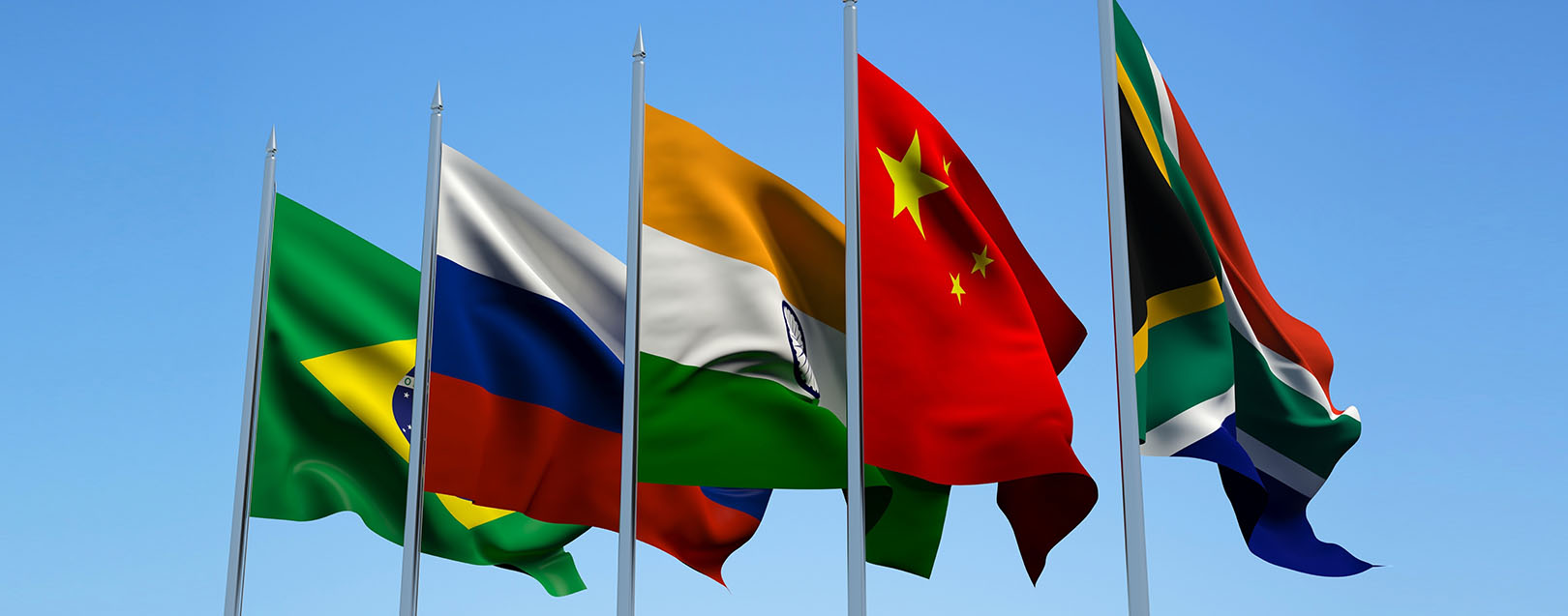 BRICS conference on urban transition to begin on Wednesday