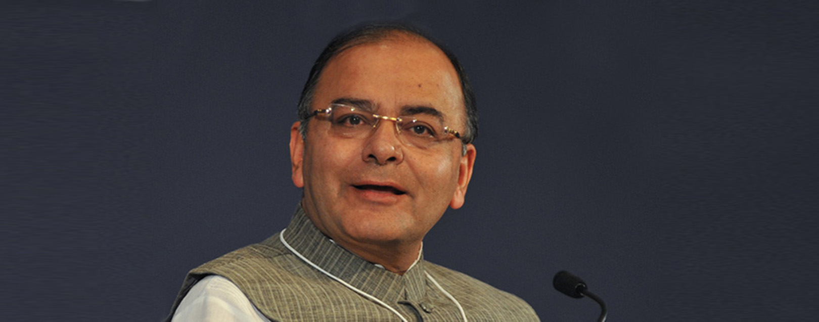 RBI will keep low inflation in mind while deciding rates: FM