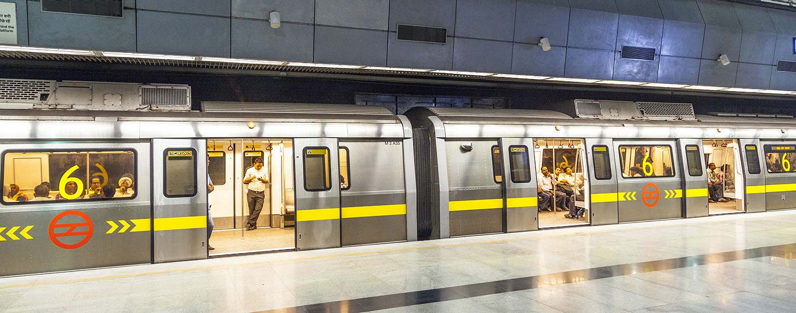 World Bank, AIIB sanctions Rs 6,325 crore loan for Pune metro project