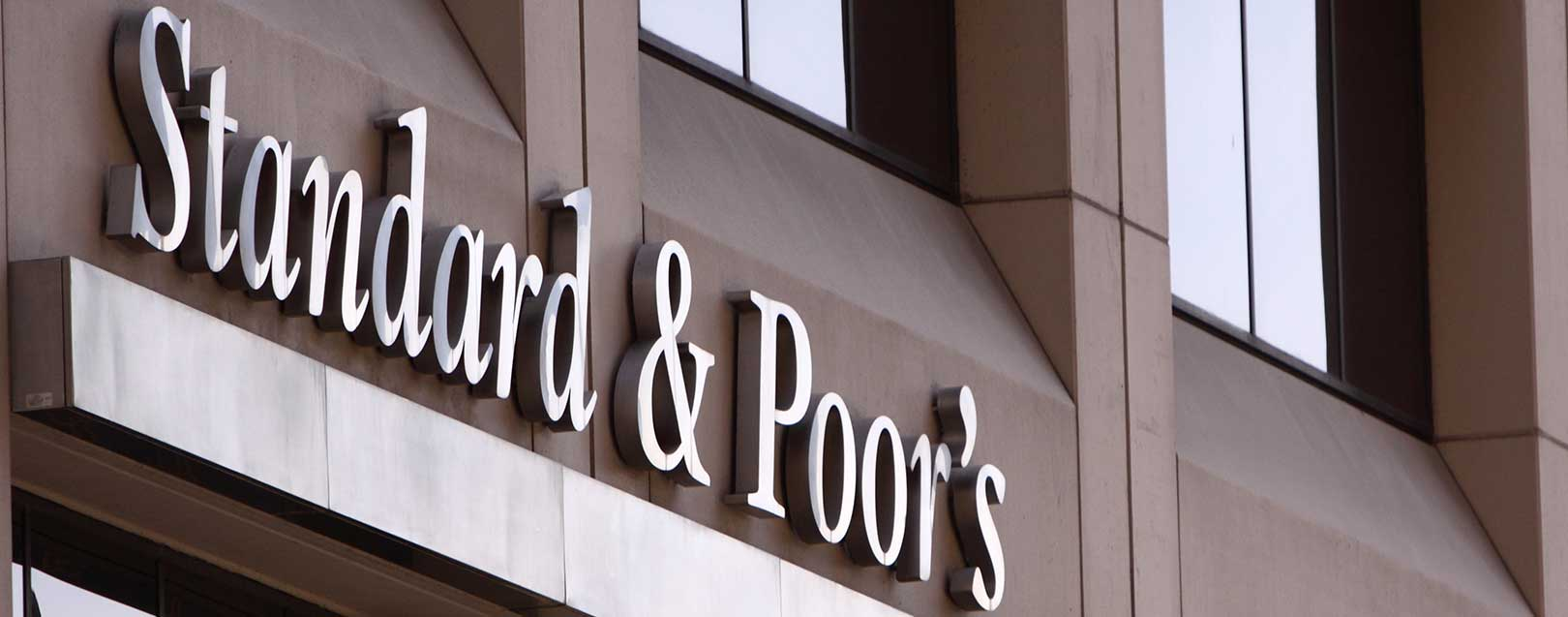 India to grow at 8% over the next few years: S&P