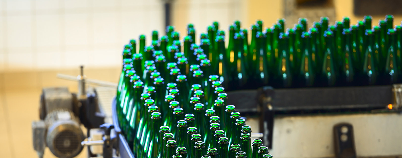 Nitish waives tax on export, bottling of IMFL, beer