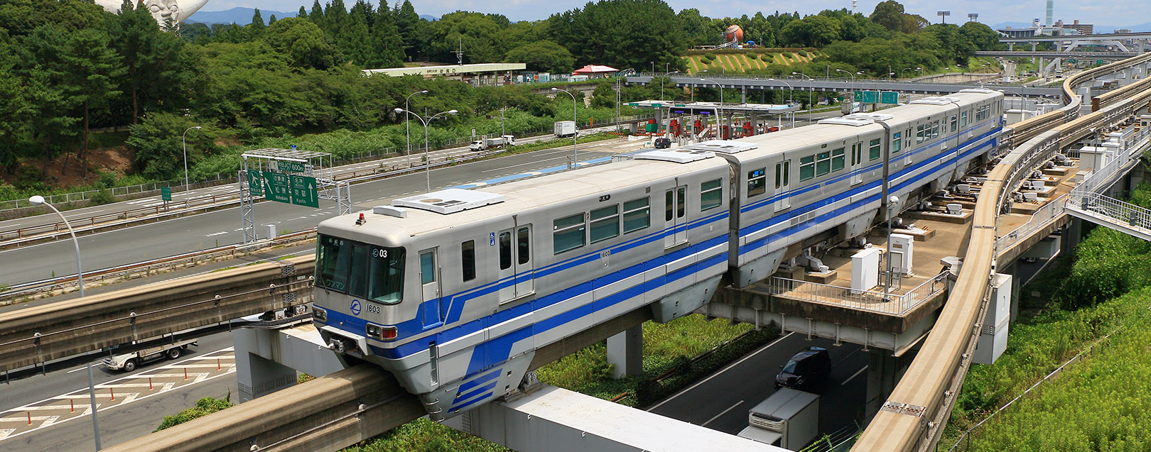 Bengal signs an MoU with Burn Standard for Kolkota monorail