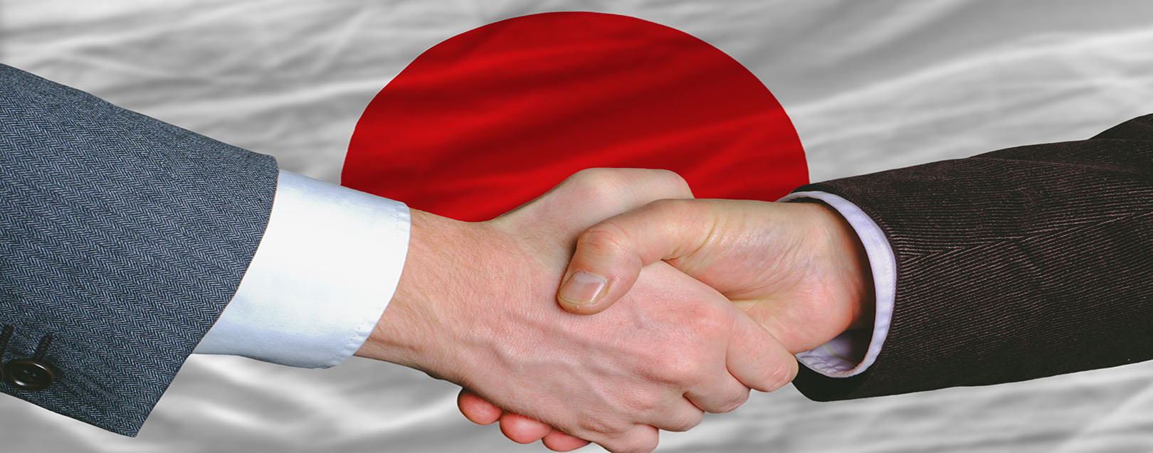 JETRO welcomes more Indian investment in Japan