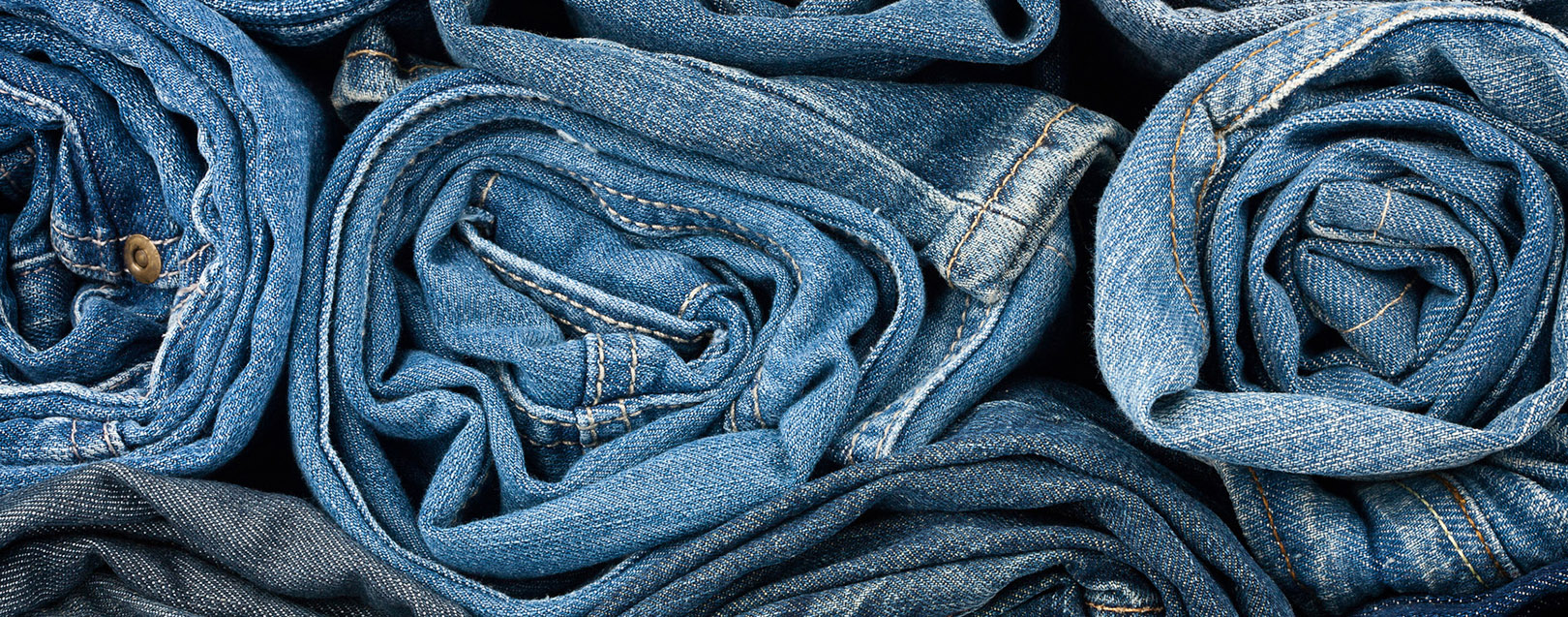Indian denim industry may touch Rs 54,600 cr by 2023