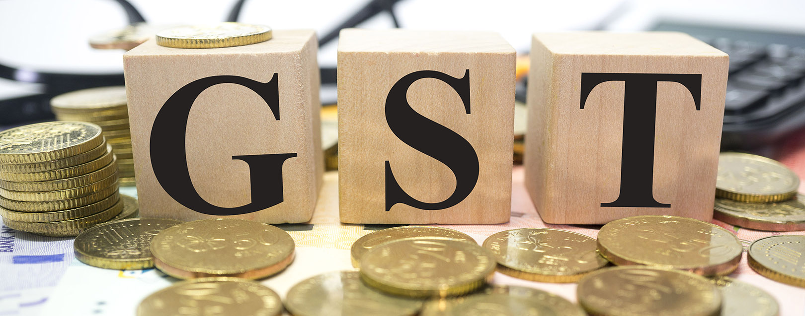 GST Council agrees on five areas; set to meet again this month