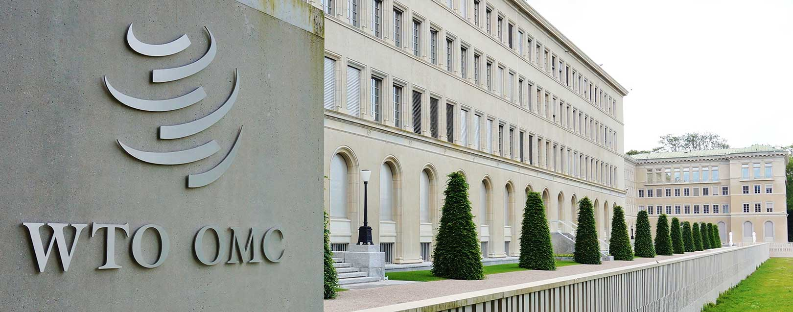 WTO mini-ministerial: Trade ministers to meet in Oslo in Oct