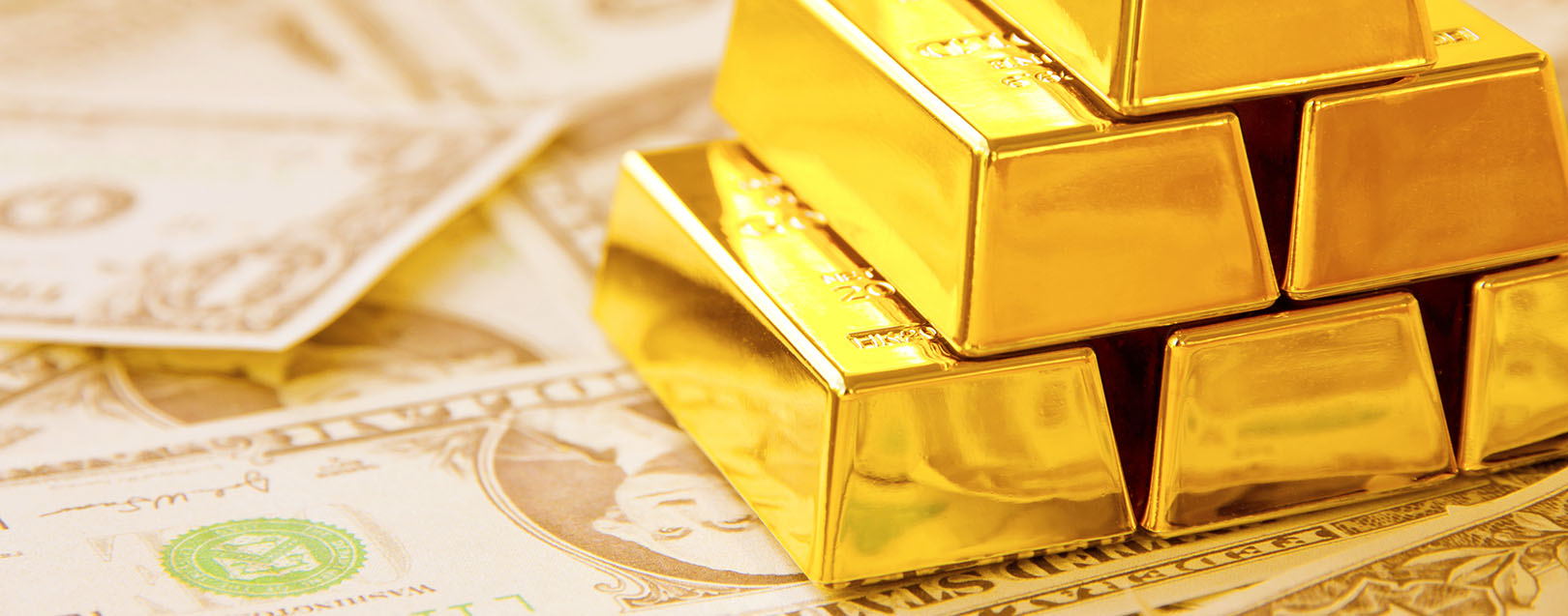 Gold prices are likely to remain stable: ASSOCHAM paper