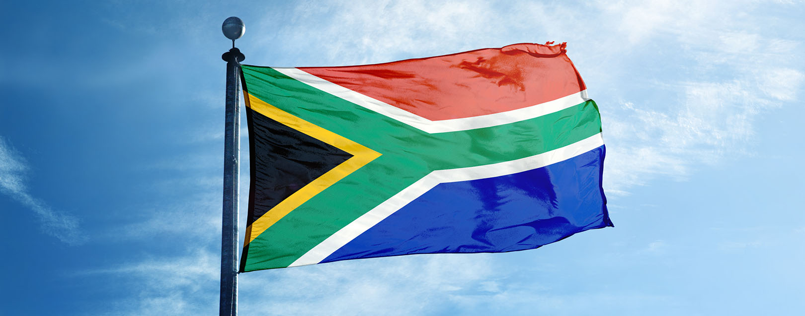 South Africa seeks foreign investments from BRICS members