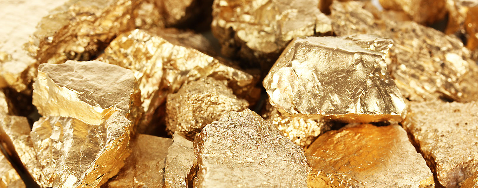 Sun Group led JV to invest $500 mn in Siberian gold mine
