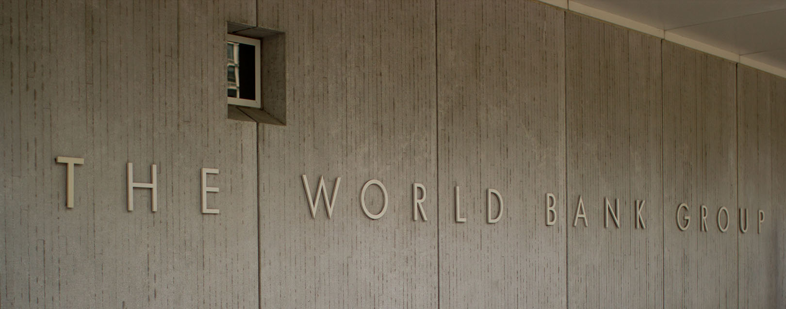 World Bank, Indian Govt sign $650 mn pact for Eastern Corridor Project