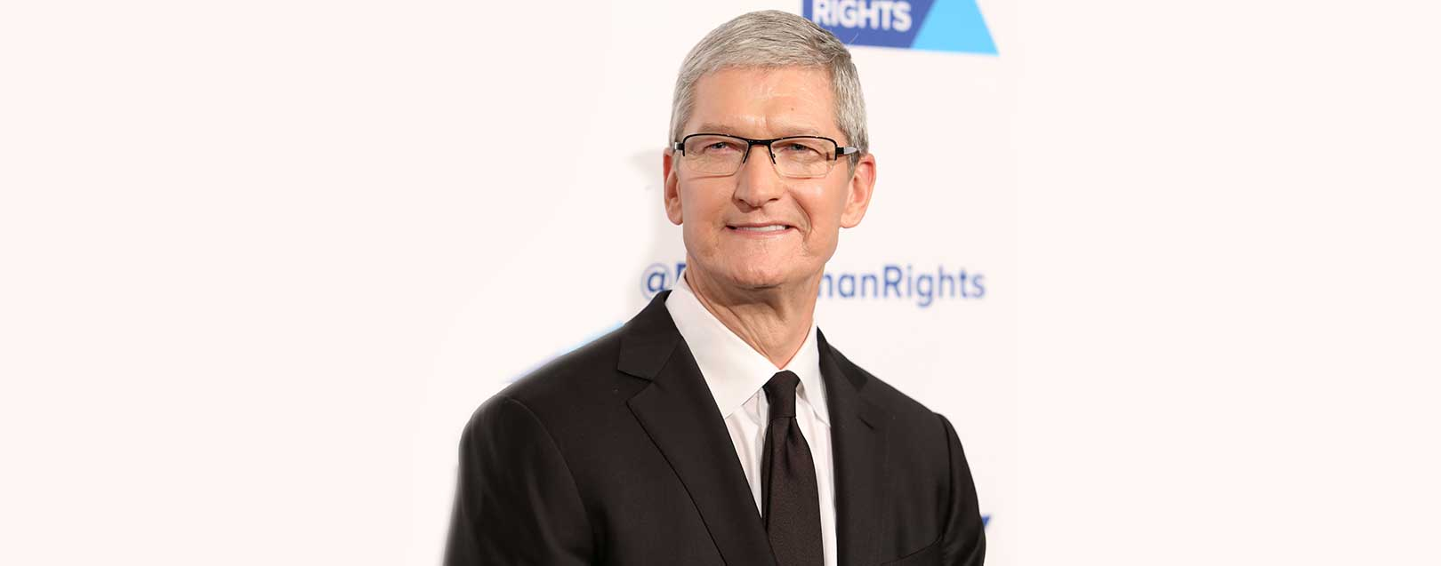 Apple excited to be a part of 4G investments in India: Cook