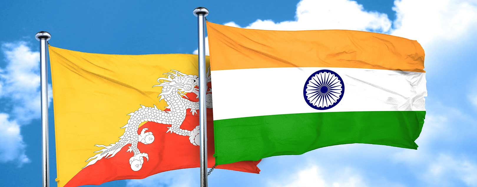 Cabinet clears new agreement on trade, commerce with Bhutan