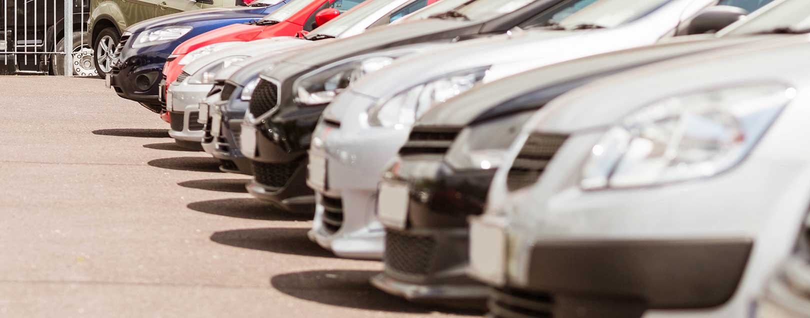 Domestic passenger vehicle sales up 4.48% in October