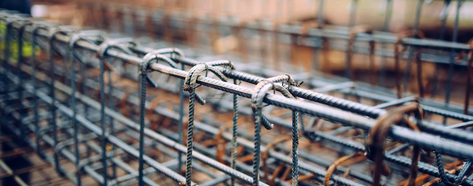 Chinese rebar export offers fall in this week