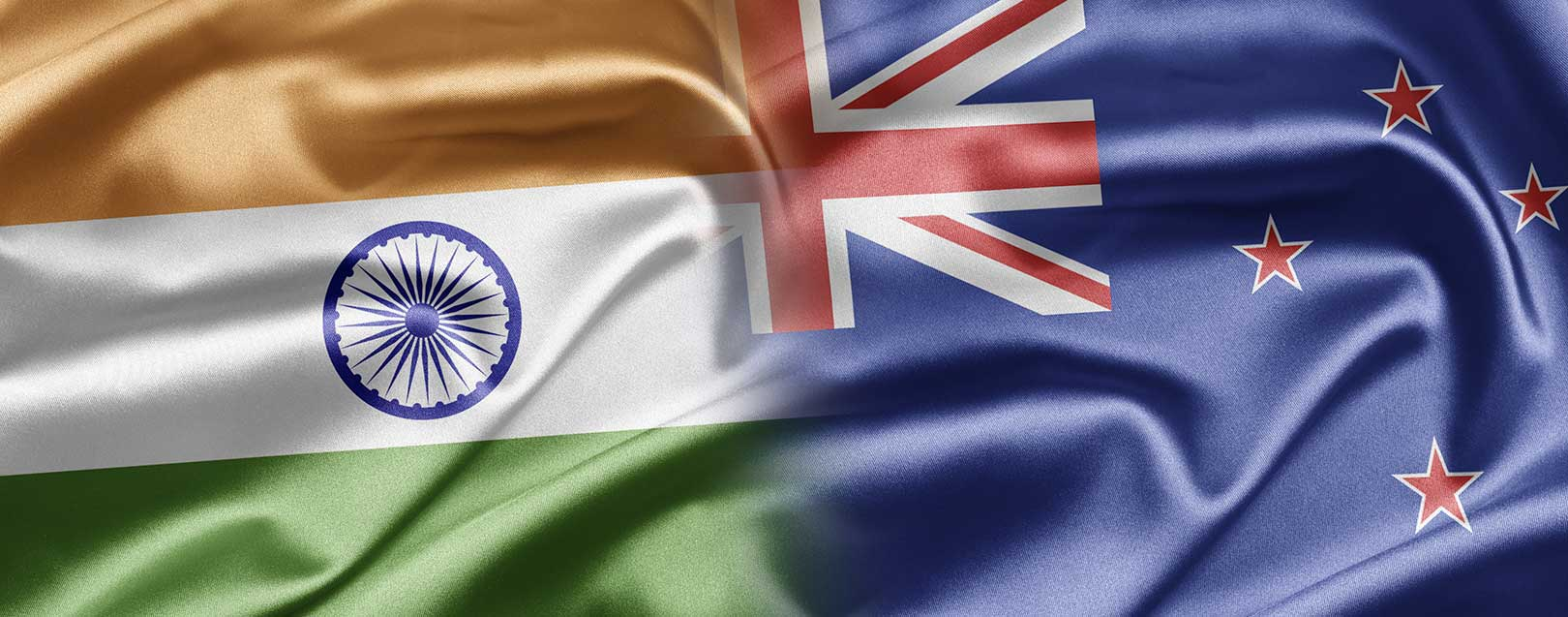 India New Zealand Sign 3rd Protocol For Tax Avoidance