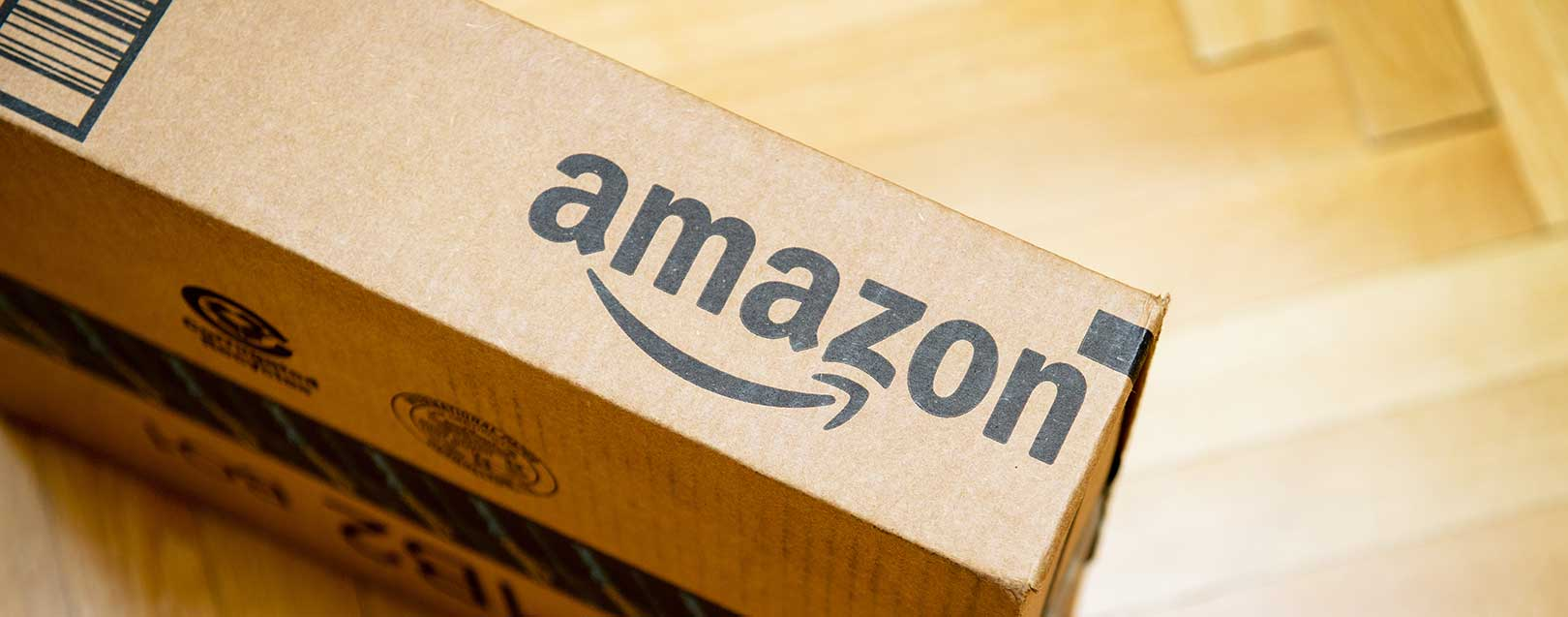 Amazon to sell Amul products in US from today