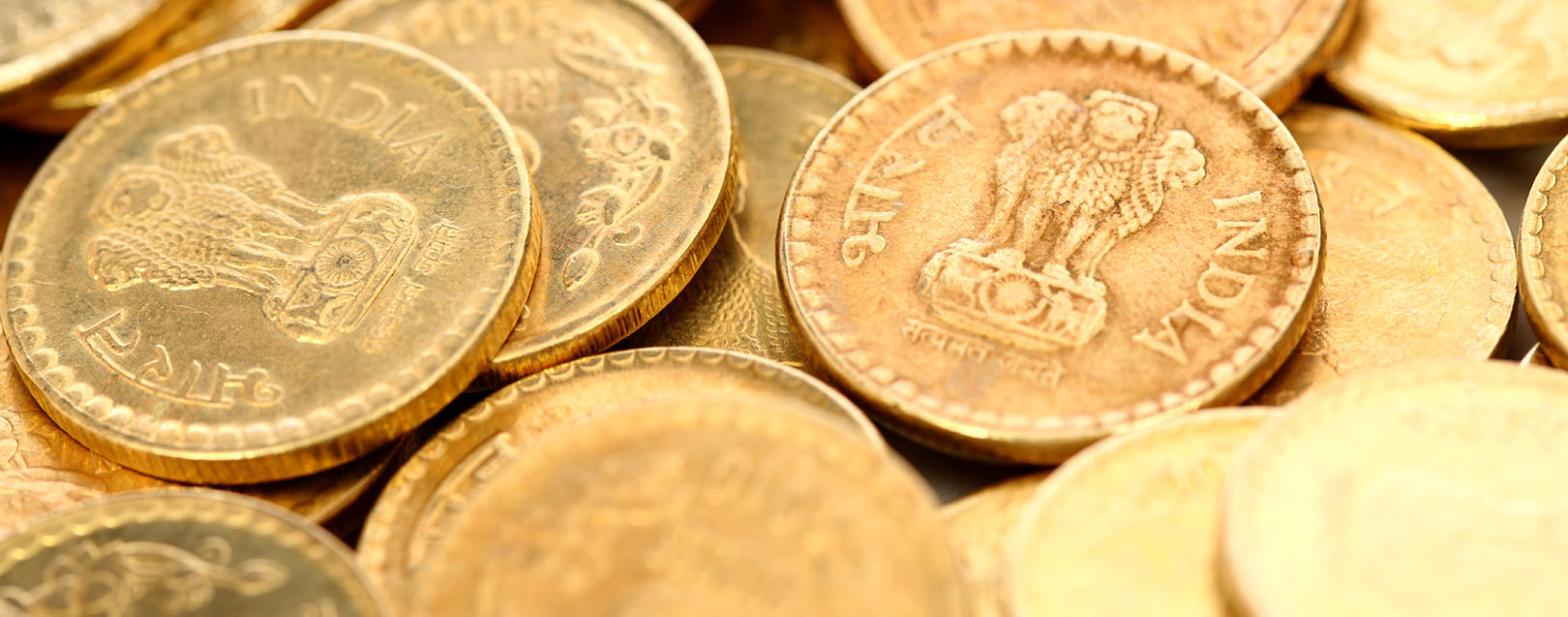 MMTC to partner with SBI to sell Indian Gold Coin