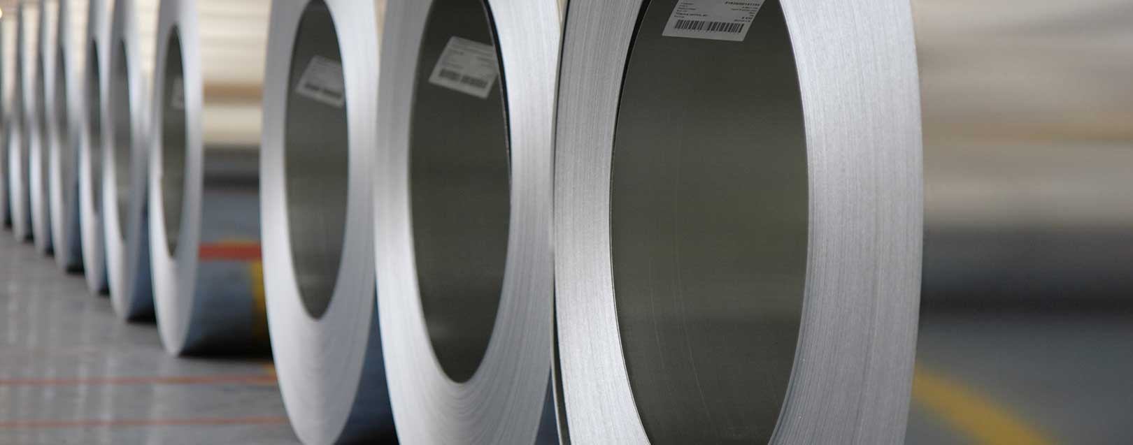 India may become net steel exporter this year