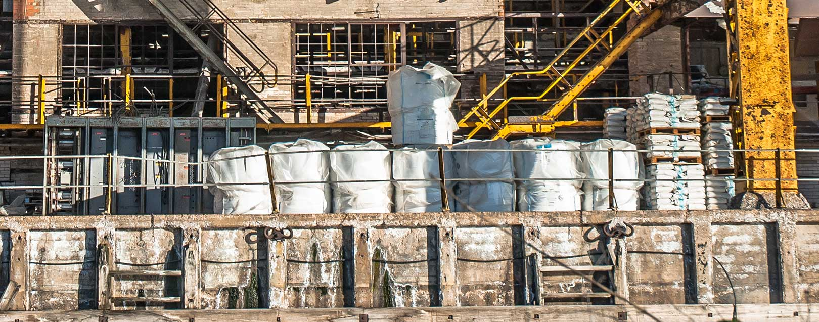 Indian Customs rescinds soda ash anti-dumping duty on 9 countries